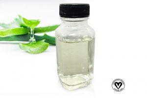 Aloe Vera Juice 1X